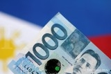 Philippine inflation holds at 9-1/2-year high, further rate hike seen