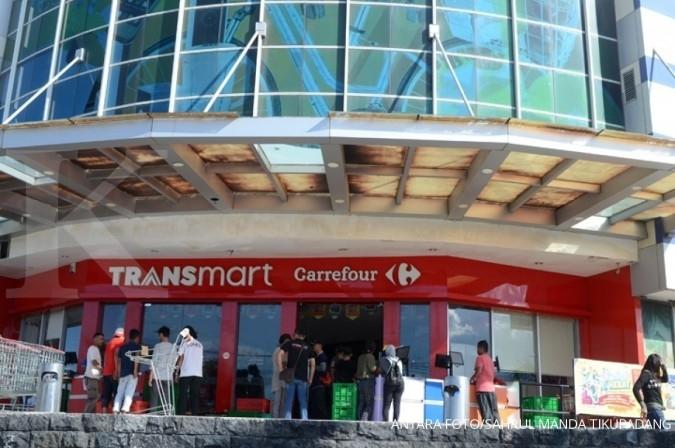 Promo Transmart Carrefour 4-10 September 2020, lebih hemat!