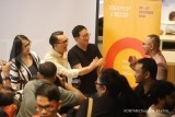 idEA Works bisa kembangkan ekonomi digital domestik
