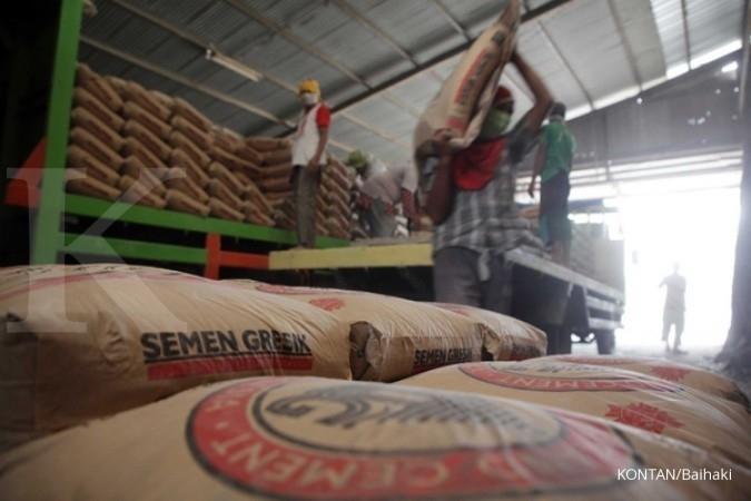 Analis: Langkah akuisisi Semen Indonesia (SMGR) sudah tepat