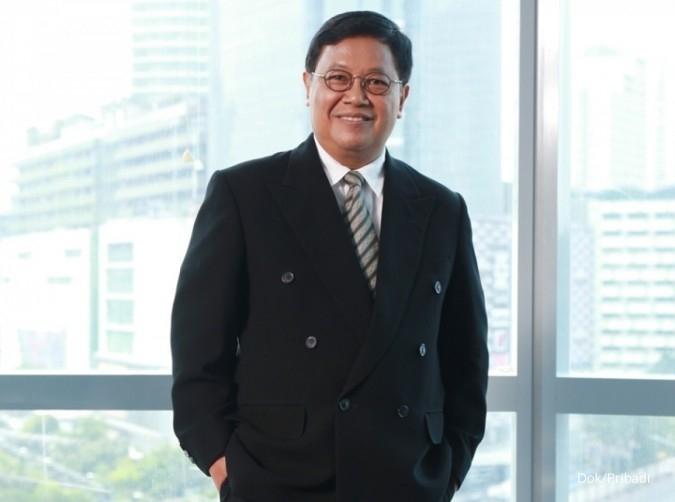 DYAN Pendapatan dan laba bersih DYAN menurun di kuartal III-2019