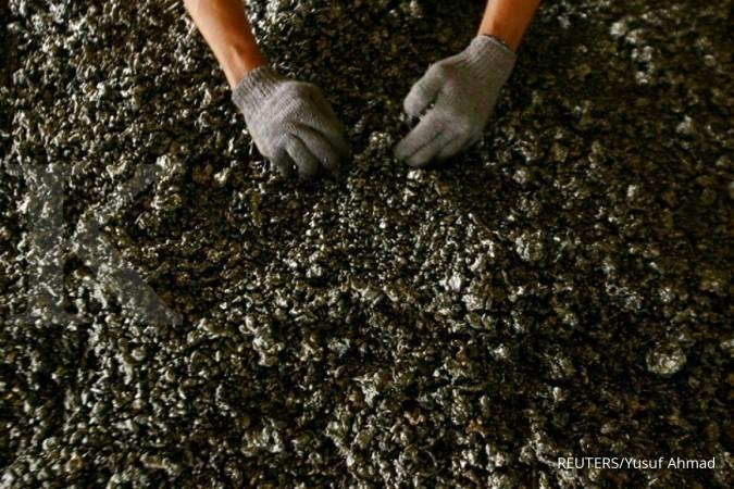 Ignasius Jonan bakal larang penuh ekspor ore nikel, investasi 57 smelter berhenti?