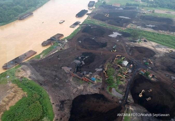 DOID MYOH Emiten jasa pertambangan batubara memburu kontrak baru