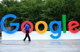 Google studies steps to open representative office in Vietnam