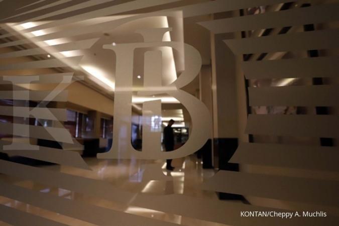 BI dan Bank Sentral Singapura resmi sepakati perjanjian