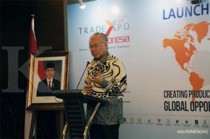 Kemendag: Indonesia Punya Segalanya, Banyak Produk yang Tak Dimiliki Negara Lain