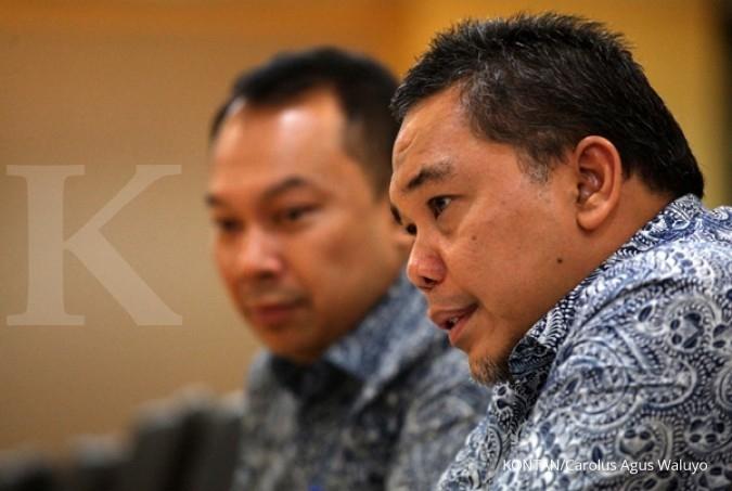 Ketimbang Obligasi, Bukopin (BBKP) Pilih Rights Issue dan EBA