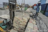 After acquiring Holcim, Semen Indonesia will dominate the cement market
