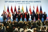 Trump's summit no-show draws Asian nations closer together