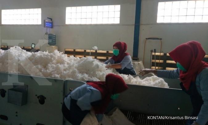 Pelangi perdagangan pabrik forex