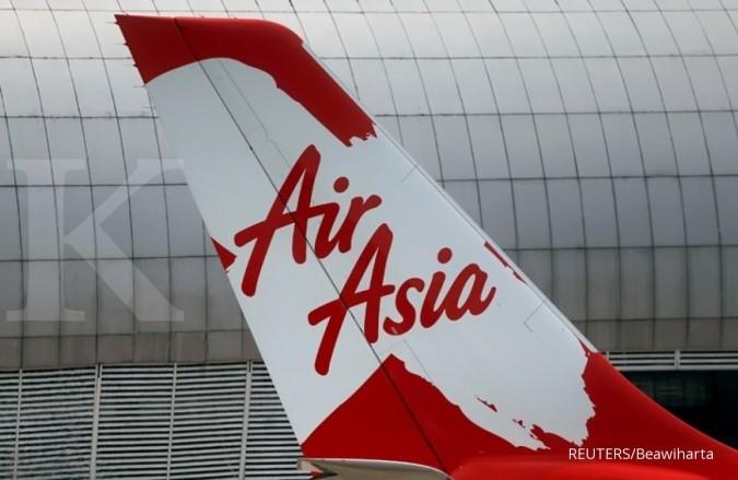CMPP Tetap murah di tengah kisruh penerbangan mahal, ini penjelasan AirAsia