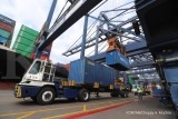 Indonesia posts US$ 1.16 billion trade deficit in January