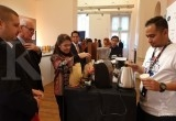 Work Coffee Indonesia kenalkan lima kopi specialty Indonesia di London