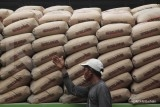 Semen Indonesia to expand business after Holcim acquisition