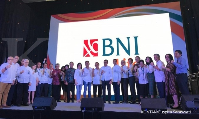 Dukung transformasi digital, BNI Life canangkan program go regular