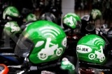 Regulation on ride-hailing 'ojek' to be issued this week