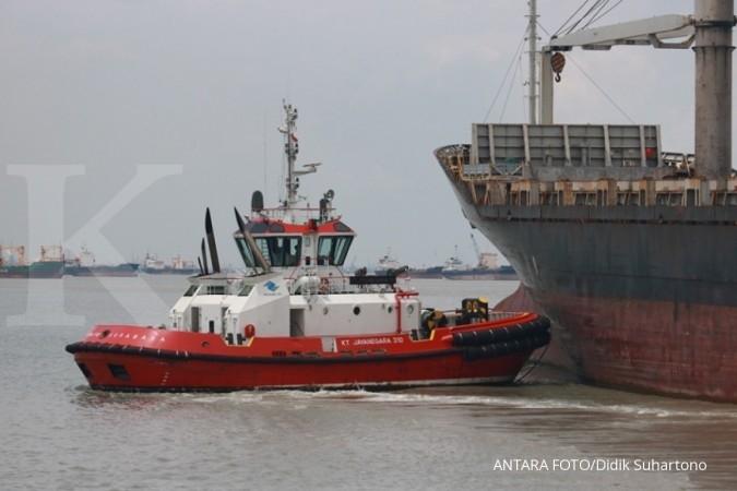 HITS MBSS Emiten pelayaran sebut insentif pajak dengan jumlah saham publik jumbo perlu dikaji