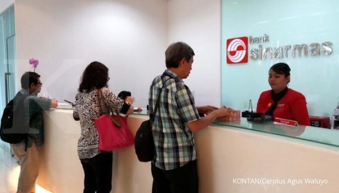 BSIM TELE Terpopuler: Bank Sinarmas gugat pailit pendiri TELE, Alasan Rusia picu perang minyak