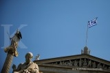 EU approves Greece's plan to reduce bad loans by € 30 billion