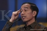 Jokowi skips Human Rights Day event amid criticism