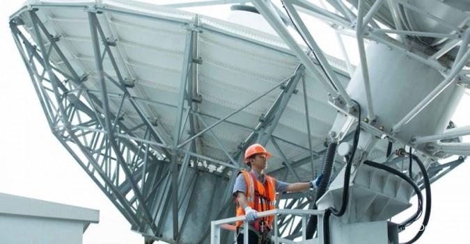 Sarana Menara Nusantara (TOWR) bagikan dividen interim Rp 6 per saham, ini jadwalnya