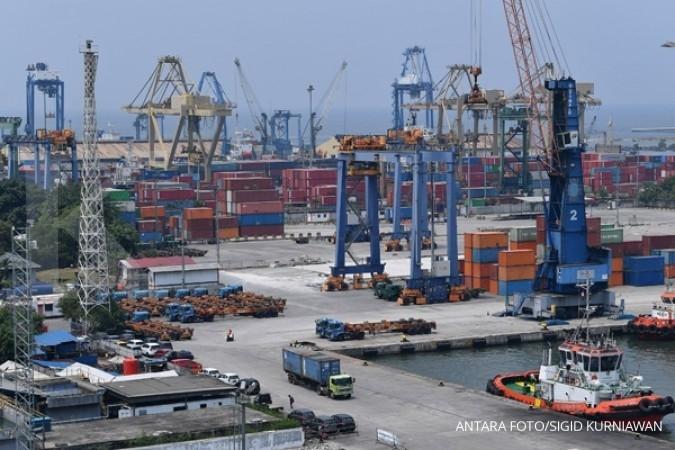 Singapura akan tingkatkan kerjasama dengan Indonesia, ini