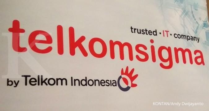 Akuisisi Collega Inti Pratama tidak pengaruhi kinerja Telekomunikasi Indonesia (TLKM)