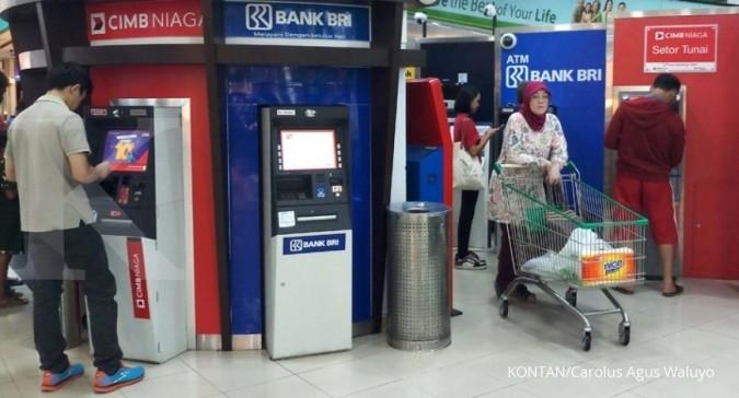 BBTN BDMN Saham bank second liner bisa jadi pilihan saat blue chip sudah terlalu mahal