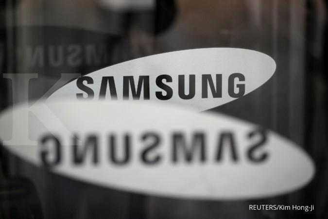 Samsung mulai membangun pusat Litbang di Vietnam dengan investasi US$ 220 juta