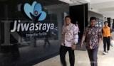 Tiga poin gugatan nasabah Jiwasraya, salah satunya tuntut ganti rugi Rp 6,47 miliar