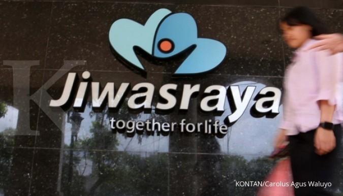 Sudah cicil sebagian klaim, Jiwasraya melobi nasabah untuk