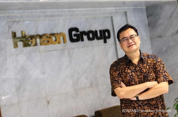 MYRX Benny Tjokro: Akhir Agustus, Hanson akan menyerahkan restatement laporan keuangan
