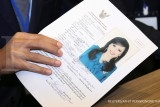 Thai king's sister nominated for PM in unprecedented move
