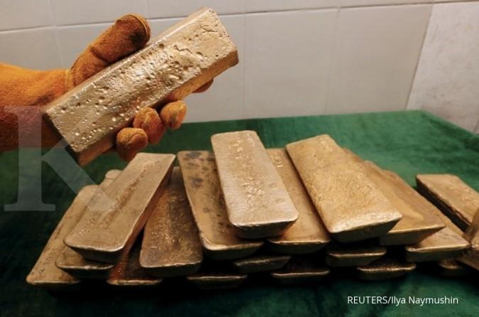 DSSA Dian Swastatika (DSSA) menyusul diversifikasi tambang emas, begini rekomendasi analis