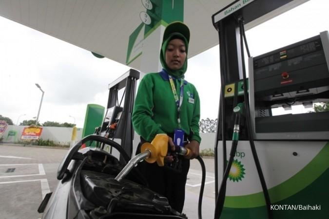 AKRA & BP akan bangun 25 SPBU baru, Total Oil masih fokus yang sudah ada