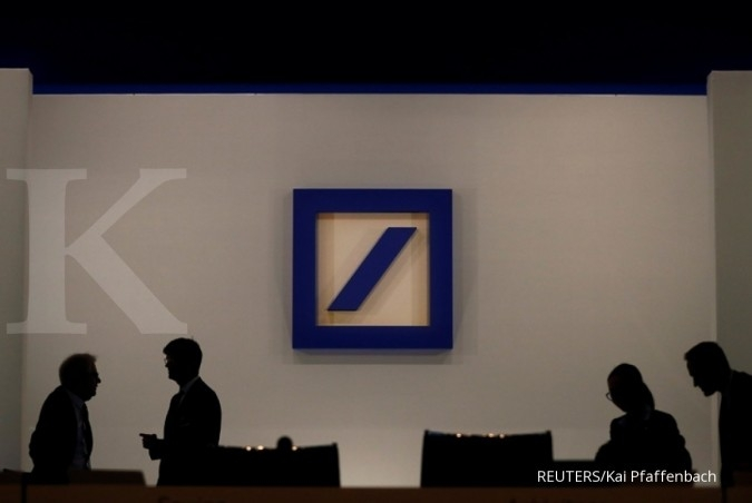 Deutsche Bank bakal lakukan PHK massal, bagaimana nasib Deutsche Bank Indonesia?