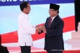 Indonesians to vote in world's biggest single-day election