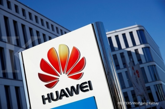 Huawei lost the lawsuit for theft of confidential data versus startup CNEX Lab
