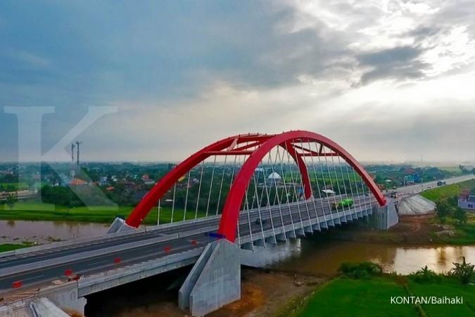 Jelajah Ekonomi KONTAN (Hari ke-3)  Menelusuri pengembangan di kawasan Jawa  Tengah 9bb0696025