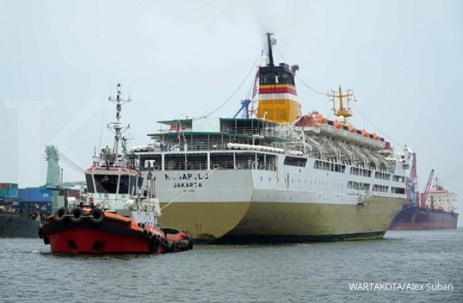 IPCM Jasa Armada getol incar proyek baru di semester II