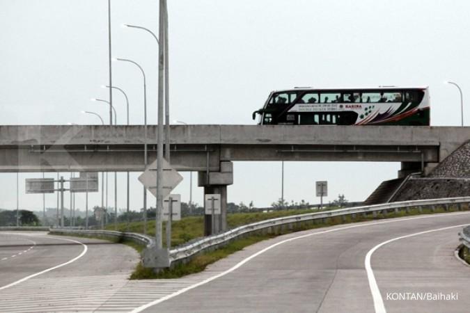 Lorena (LRNA) siapkan Rp 10 miliar untuk perkuat rute-rute pendek