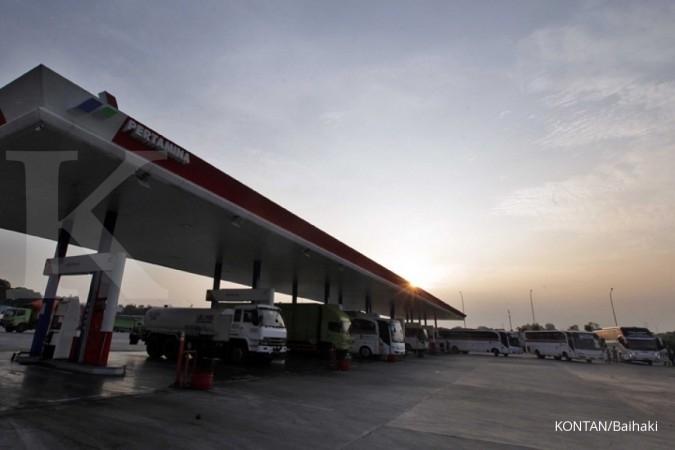 Jelajah Ekonomi Kontan (hari ke-7)  Bakso Malang c8b95cdfbc