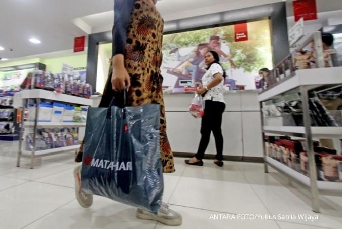 Matahari Department Store (LPPF) akan buyback saham, simak rekomendasi analis