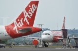 AirAsia's Philippine unit plans more than $200 million IPO