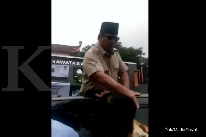 Beredar video Prabowo peringatkan seorang pria 5834e730a6
