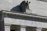Program baru The Fed: Borong Treasury Bills sekitar US$ 60 miliar per bulan