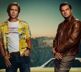 Once Upon a Time in Hollywood rilis trailer pertama