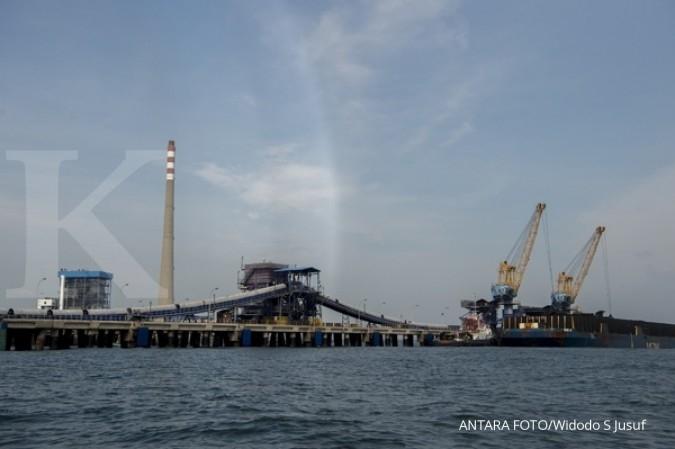 Jalani strategi akuisisi tambang, PLN pastikan tidak melupakan pengembangan EBT