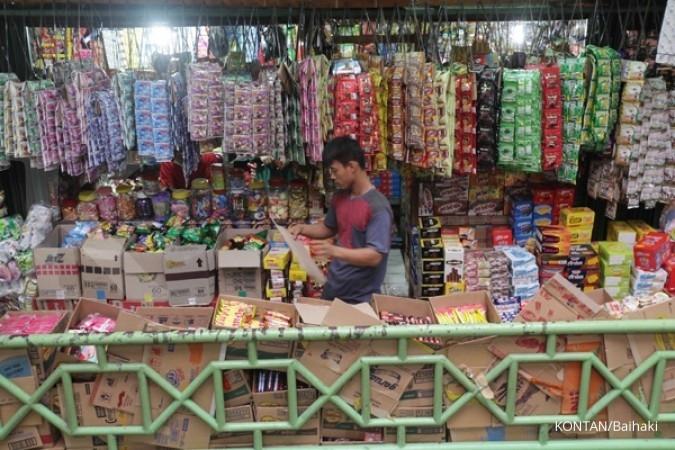 Perkuat pasar, Wilmar Cahaya (CEKA) bidik pertumbuhan kinerja 5%