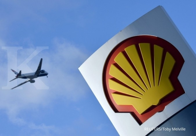 Indonesia denies Shell selling stake in Masela project